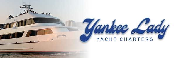 Yankee Lady Cruises